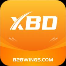 信巴迪供应链物流服务平台v1.0.1安卓版