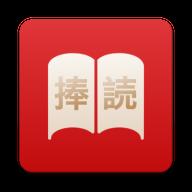 捧读日语语法学习appv1.0.27安卓版