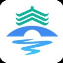 泰州通app手�C版v1.5.0最新版