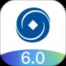 兰州银行app下载2021版v6.0.3官方安卓版