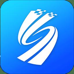 安徽etc充值app手�C安卓版v1.7.2安卓版