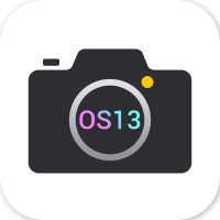 OS13 Camera仿苹果相机app免费版v2.7安卓版