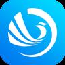 爱临沂app同步直播2021v2.0斗球体育nba直播