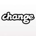 Change健身手�C版v4.3.8