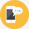 短信�毫�y��件手�C版v1.0安卓版