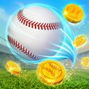 棒球俱乐部正式版v0.4.23