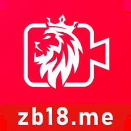 王者体育直播2021免费版v1.7.4安卓版