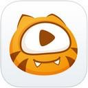 2021虎牙直播appv8.14.25安卓版