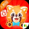 哈��拼音人教版下载2021版v1.0.163官方版