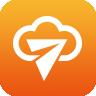 七云志愿app官方2021最新版v2.9.2安卓版
