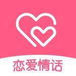 ��矍樵�破解版解�i高�功能v1.7.0免�M版