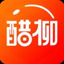 醋柳太原手机台官方appv1.0.9官方安卓版