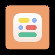 创意小组件换图标安卓版