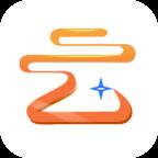 云�r珍互��W�t院app最新版v1.06最新版