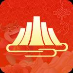 赣服通养老认证app最新版v4.0.1手机最新版