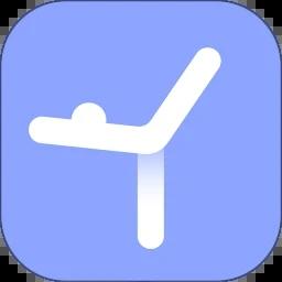 每日瑜伽app安卓版v8.10.2.0安卓版