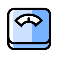 体重日记appv1.9安卓版
