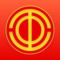 苏工惠工会app认证官方版v1.7.0安卓版