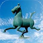 天马党建手机app官方安卓版v3.2.3.1安卓版
