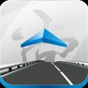 尚高速app下载官方最新版v2.7.5官方版