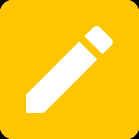 腕上记事本appv1.6安卓版