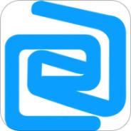 河北易人社app刷脸认证手机版v1.0.6 安卓版