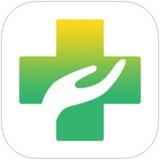 健康中山app�A防��A�s免�M版v3.62最新版