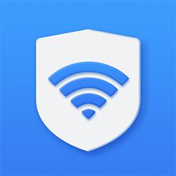 wifi金�匙下�d官方免�M版v1.1.2安卓版