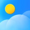心晴天��appv1.2.6安卓版