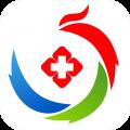 健康泰州app官方最新版v2.2.0安卓版