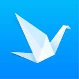 完美志愿app官方2021最新版v7.1.8安卓版