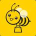 蜜蜂日记网赚平台v1.0.15官方版