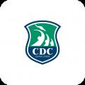 优苗预防接种app官方最新版v2.10.30安卓版