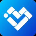 辽事通app官方ios版v2.0.4最新版