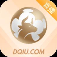 斗球体育直播appv1.7.7安卓版
