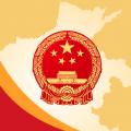 河南政务服务网查询电子证照app官方版v2.6官方版