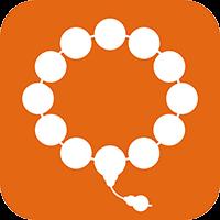 文玩�b定app2021最新版本v1.8.0安卓版