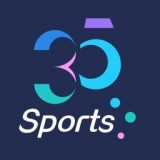 35体育app官方安卓版v1.0.0安卓版