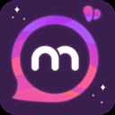 MI柚app手�C版v1.0.3安卓版