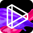 微视极速版赚钱下载appvv8.39.0.588最新版