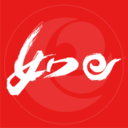 如e融媒app2021最新版本v3.1.5最新版