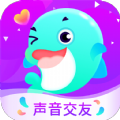 同城�_黑appv1.5.4安卓版