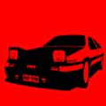 The Tofu Run手�C安卓免�M版v1.0免�M版