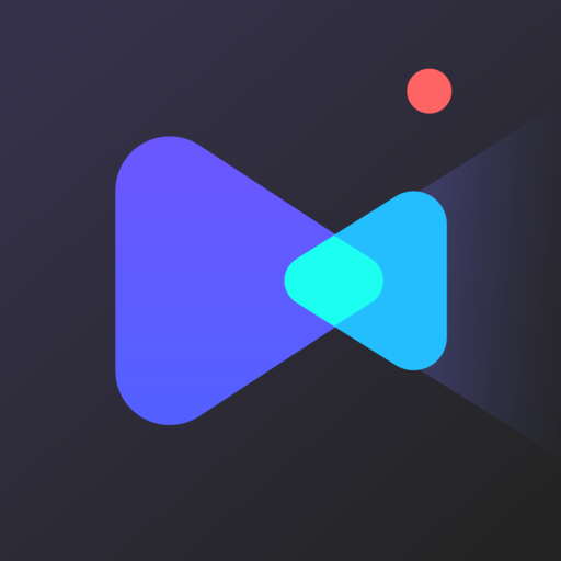 旺影录屏app手机版v1.0安卓版