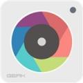 果壳相机app仿苹果apk安卓免费版v1.0.16118安卓版