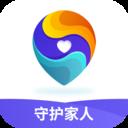 守护家人安全定位app官方版v1.0安卓版