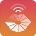 辽宁人社app身份认证官方最新版v1.0.0安卓版