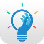 智慧人社app最新手�C版v3.9.9 安卓版