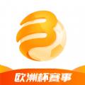 ��博�w育app手�C版v1.0.6最新版