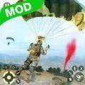 士兵生存战场最新版v2.6